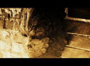 Créature déviante - Le Cycle des Mutants