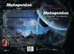 Interview de Mutagenèse par Univers-Jdr