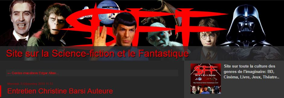 science-fiction-fantastique