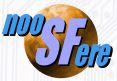 Site NooSFere