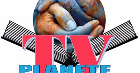 Planète Gaia TV