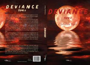 Deviance Tome 2
